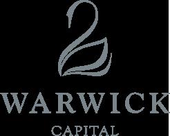 Warwick Capital